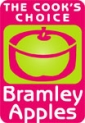 Bramley Apples