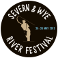 Severn and Wye River Festival image